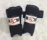 Protetor de antebraço MCM - Melhor conceito Marcial - taekwondo