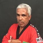 Professor Juarez
