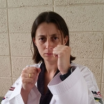 Professora Raquel