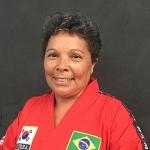Professora Vera Lucia
