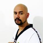 Professor Anderson Moreira