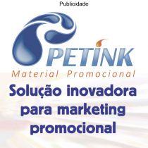 banner-petink.jpg