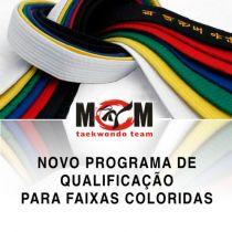 banner_programa_graduacao.jpg